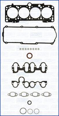 Комплект прокладок головки блока цилиндров (ГБЦ) AJUSA 52139300