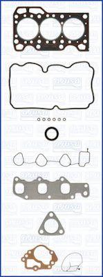 Комплект прокладок головки блока цилиндров (ГБЦ) AJUSA 52159300