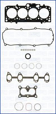 Комплект прокладок головки блока цилиндров (ГБЦ) AJUSA 52211900