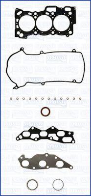 Комплект прокладок головки блока цилиндров (ГБЦ) AJUSA 52215300