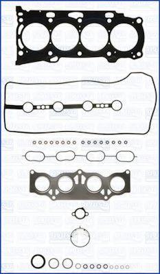 Комплект прокладок головки блока цилиндров (ГБЦ) AJUSA 52263100