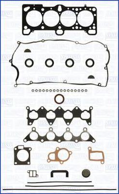 Комплект прокладок головки блока цилиндров (ГБЦ) AJUSA 52265900