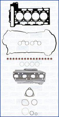 Комплект прокладок головки блока цилиндров (ГБЦ) AJUSA 52273200