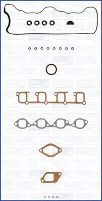 Комплект прокладок головки блока цилиндров (ГБЦ) AJUSA 53002700