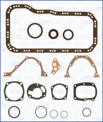 Комплект прокладок двигателя AJUSA 54033700