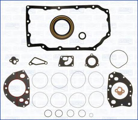 Комплект прокладок двигателя AJUSA 54056200