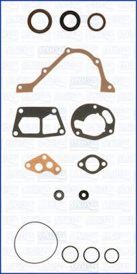 Комплект прокладок двигателя AJUSA 54126100