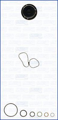 Комплект прокладок двигателя AJUSA 54155400