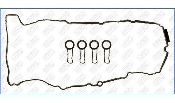 Комплект прокладок клапанной крышки AJUSA 56044500