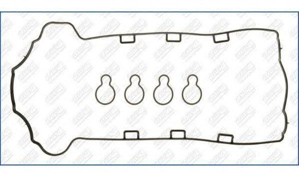 Комплект прокладок клапанной крышки AJUSA 56047900