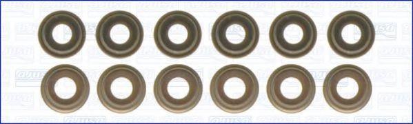 Комплект сальников клапанов AJUSA 57058200