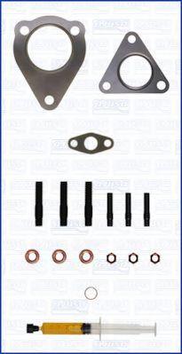 Монтажный комплект, компрессор AJUSA JTC11055