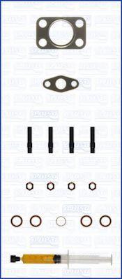 Монтажный комплект, компрессор AJUSA JTC11351