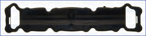 Прокладка клапанной крышки AJUSA 11105000