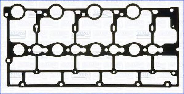 Прокладка клапанной крышки AJUSA 11111700
