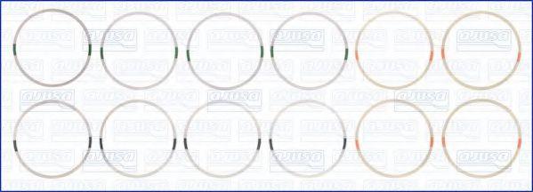 Комплект прокладок гильзы цилиндра AJUSA 60000200