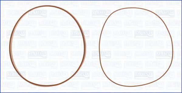 Комплект прокладок гильзы цилиндра AJUSA 60001900