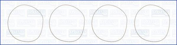 Комплект прокладок гильзы цилиндра AJUSA 60004100