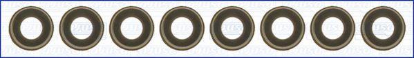 Комплект сальников клапанов AJUSA 57000200