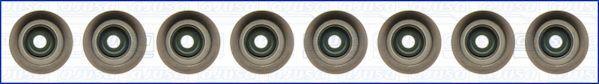 Комплект сальников клапанов AJUSA 57025900