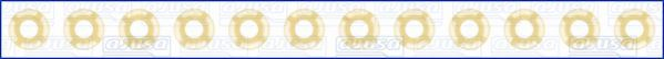 Комплект сальников клапанов AJUSA 57029300