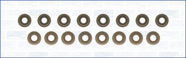 Комплект сальников клапанов AJUSA 57031600