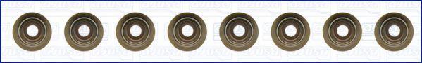 Комплект сальников клапанов AJUSA 57036000