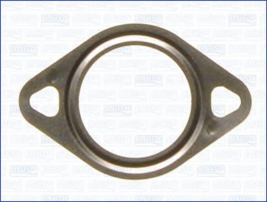 Прокладка, клапан возврата ОГ AJUSA 01116600