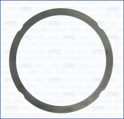 Прокладка головки блока цилиндров (ГБЦ) AJUSA 10172300