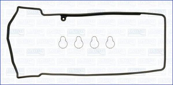 Комплект прокладок клапанной крышки AJUSA 56037700