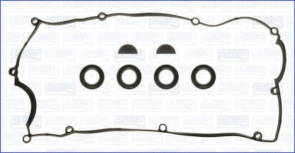 Комплект прокладок клапанной крышки AJUSA 56042000