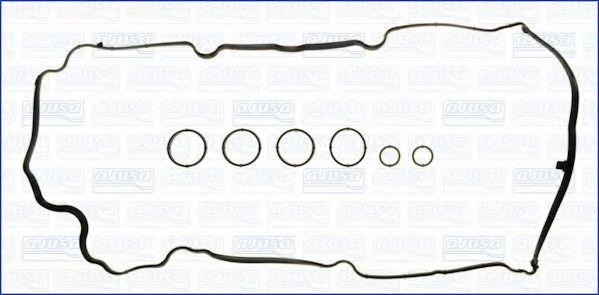 Комплект прокладок клапанной крышки AJUSA 56044000