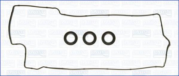 Комплект прокладок клапанной крышки AJUSA 56045500