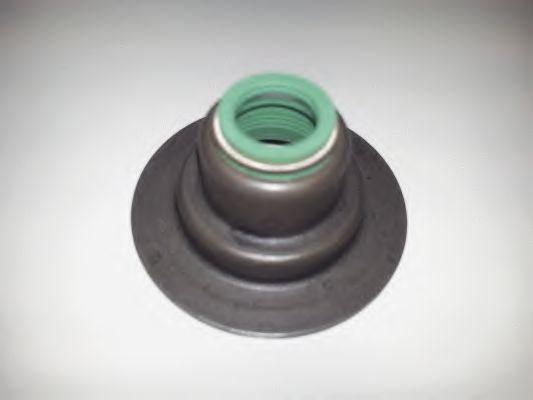 Сальник клапана, маслосъемный  колпачок CORTECO 12035737