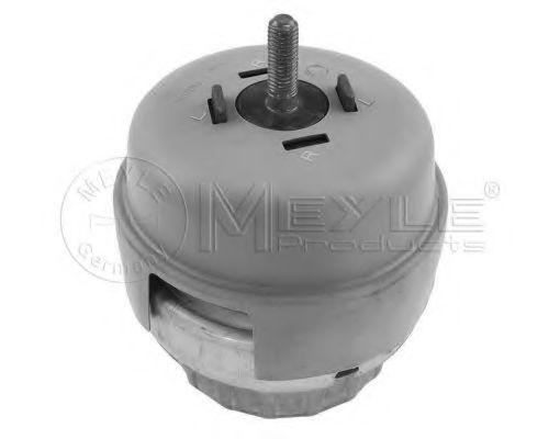 Подушка двигателя MEYLE 100 199 0176
