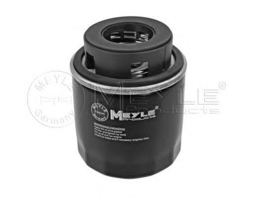 Масляный фильтр MEYLE 100 322 0015