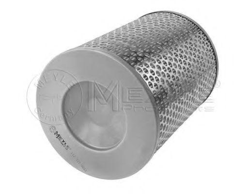 Воздушный фильтр MEYLE 112 321 0013