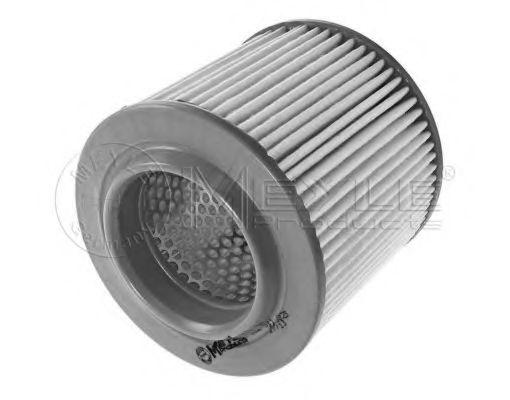 Воздушный фильтр MEYLE 112 321 0023