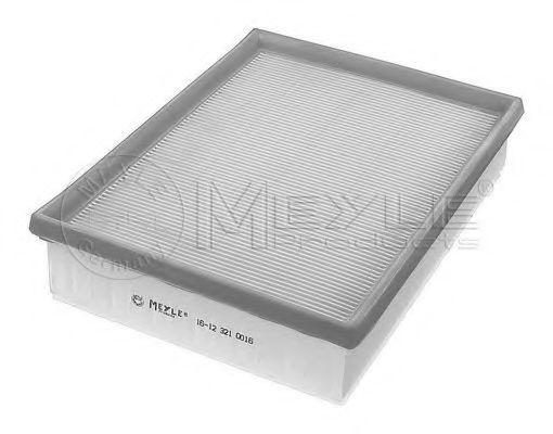 Воздушный фильтр MEYLE 16-12 321 0016