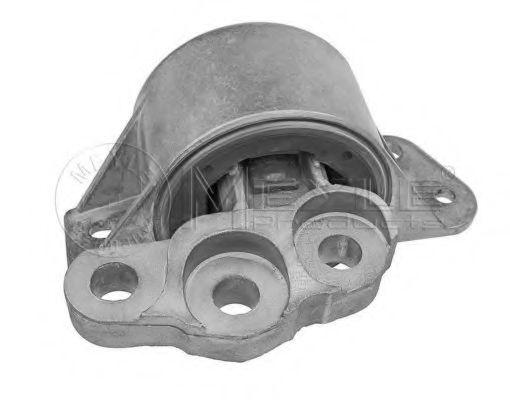 Подушка двигателя MEYLE 214 030 0011
