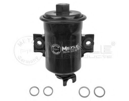 Топливный фильтр MEYLE 30-14 323 0010