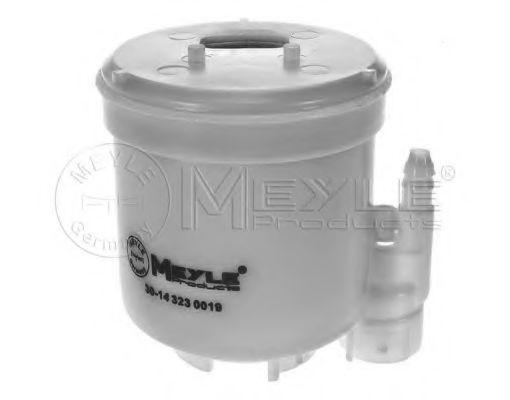 Топливный фильтр MEYLE 30-14 323 0019