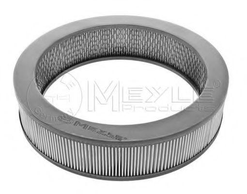Воздушный фильтр MEYLE 36-12 321 0001