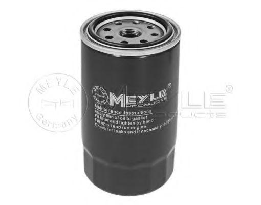 Масляный фильтр MEYLE 37-14 322 0008