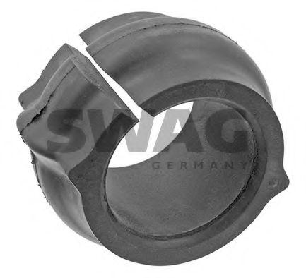 Опора, стабилизатор SWAG 80 94 1174