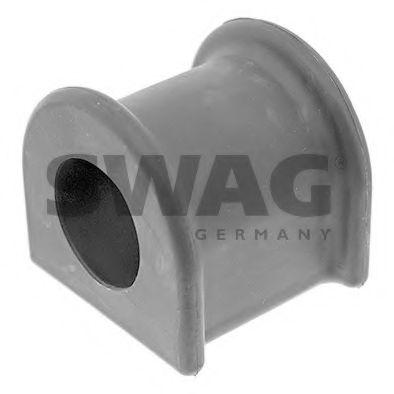 Опора, стабилизатор SWAG 81 94 2853