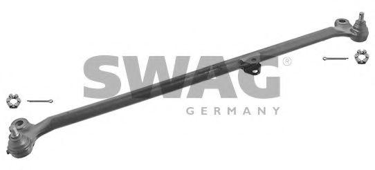 Рулевая тяга SWAG 82 94 2701
