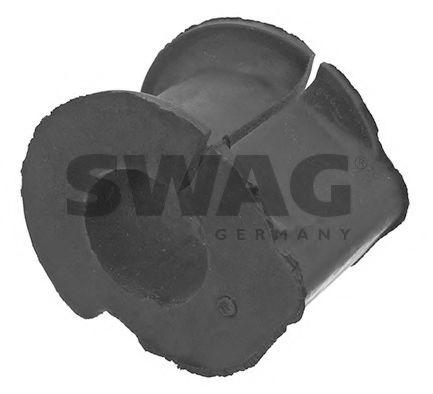 Опора, стабилизатор SWAG 84 94 2262