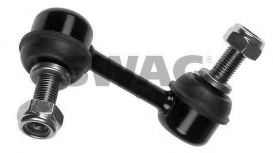 Тяга / стойка стабилизатора SWAG 85 94 2090