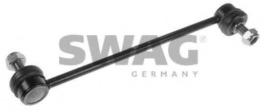 Тяга / стойка стабилизатора SWAG 90 94 1645